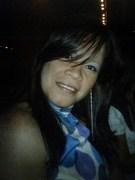 Helen Beliska Gonzalez Herrera