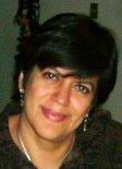 Beatriz Eugenia Romero Cuevas