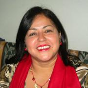 Rebeca Estefano
