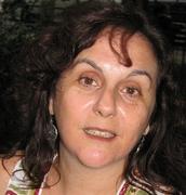 Milene Féo