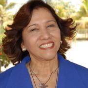 Dra. Maritza J. AVILA U