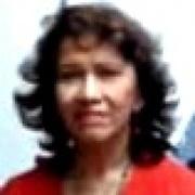 Maritza J. Avila U.