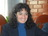 Edith Fernandez Nehmad
