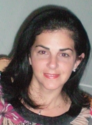 Ana María Villagrasa Mejía