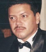 Freddy Gonzales Flores