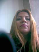 Pilar Patricia Jiménez Lozano