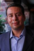 José Luis López Aguirre