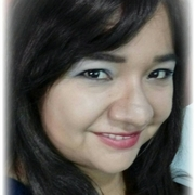 Azucena Reyes Luna