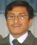 Alex Fernando