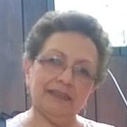 CECILIA FREIRE BUCHELI DE SAENZ