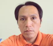 Juan Chileno Milla