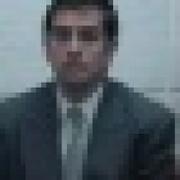 Miguel Angel Mendoza M