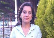 Silvia María Somoza