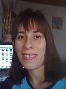 María De las Nieves Montiel
