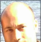 Claudio Ariel Clarenc