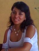 Cynthia Orosco Benavides
