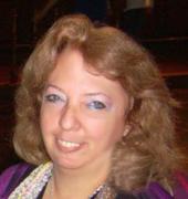 Marisa E Conde