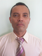 Jose Arcaya