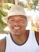 Givaldo Almeida dos Santos