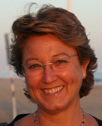 Montse Veyrat