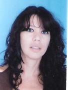 Ana Esther Vidal Carrasquero