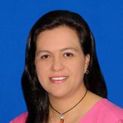 Martha Janeth Bonilla Gómez