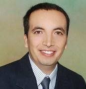 Miguel Alejandro Barreto Cruz