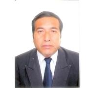 Enrique Tocas Rios
