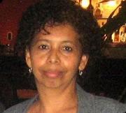 Cruz María Hernández Jiménez
