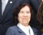 LIDIA MARINA LIZARZABURU MONTERO