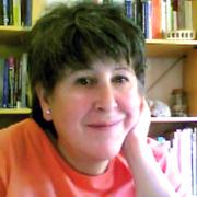 Teresa C. Rodríguez