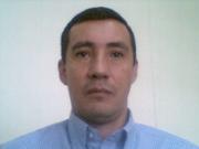 Leonardo Javier Nivia Ruiz
