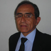 Pedro Barrientos Felipa