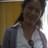 Julia Celedonia Sarmiento Montie