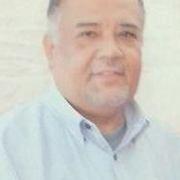 Félix A. Vargas A.