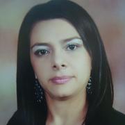 Ivania Lucia Caicedo Bacca