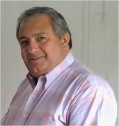 Gustavo Adolfo Andrade González