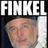 Dr. Meir Finkel