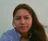 Beatriz Rodriguez Pautt