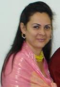 zulay Rangel Toloza