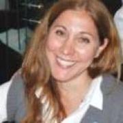 Silvana Cataldo