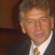 Adolfo Farfán Pacheco