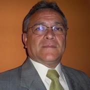 Carlos Dussán Pulecio