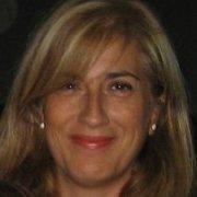 J. Inés Rodríguez Gómez