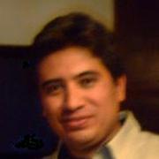 Carlos Alberto Serrato Hernández
