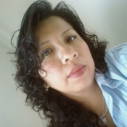 Ruth A. Vargas Gonzales