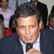 Erick Omar Miranda Patiño