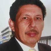 Omar Antonio Vega
