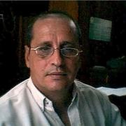 Luis Genaro Pérez González