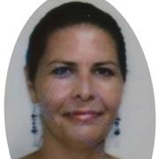 Flérida Meléndez